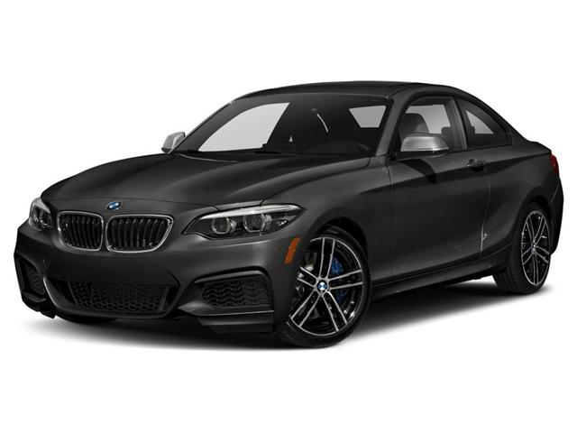 2020 BMW M240i xDrive (Stk: 13227) in Gloucester - Image 1 of 9