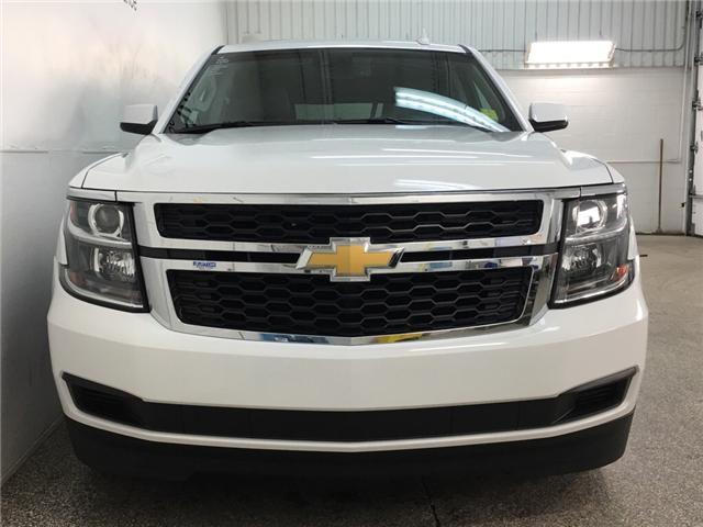 2018 Chevrolet Suburban LT (Stk: 34998W) in Belleville - Image 3 of 30