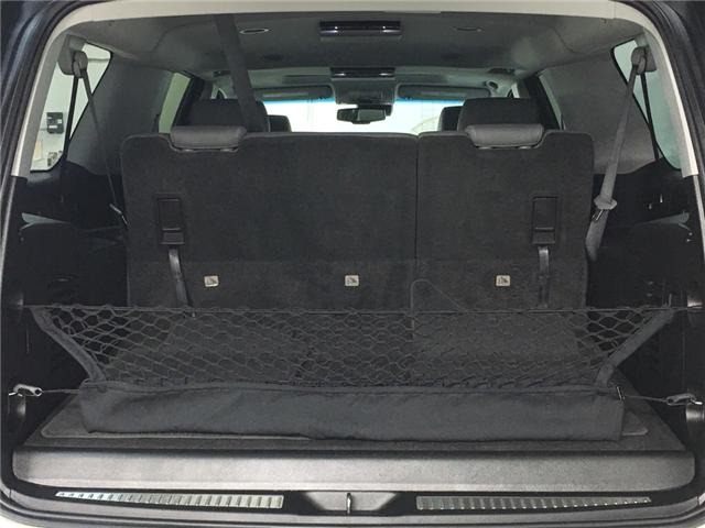 2018 Chevrolet Suburban LT (Stk: 34998W) in Belleville - Image 5 of 30