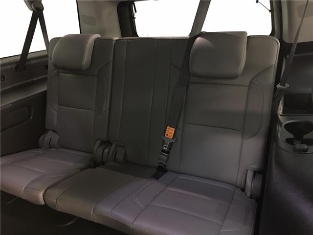 2018 Chevrolet Suburban LT (Stk: 34998W) in Belleville - Image 13 of 30