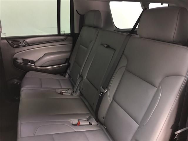2018 Chevrolet Suburban LT (Stk: 34998W) in Belleville - Image 12 of 30