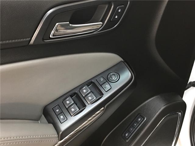 2018 Chevrolet Suburban LT (Stk: 34998W) in Belleville - Image 25 of 30