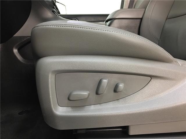 2018 Chevrolet Suburban LT (Stk: 34998W) in Belleville - Image 24 of 30