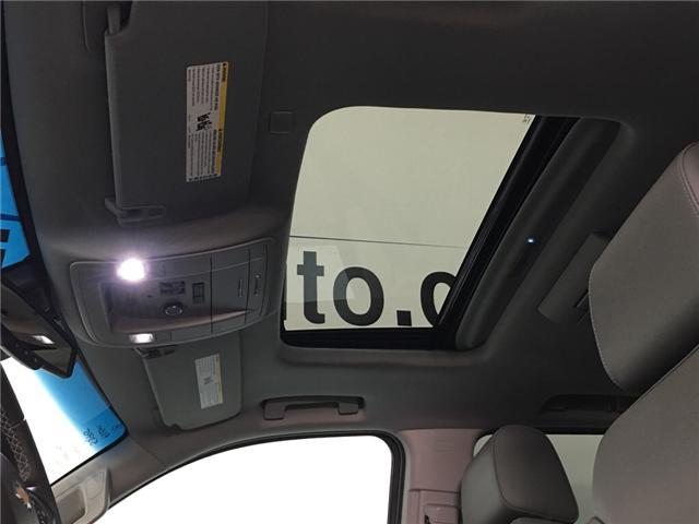 2018 Chevrolet Suburban LT (Stk: 34998W) in Belleville - Image 15 of 30