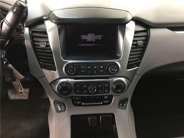 2018 Chevrolet Suburban LT (Stk: 34998W) in Belleville - Image 8 of 30
