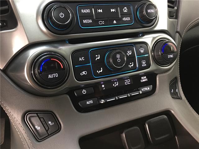 2018 Chevrolet Suburban LT (Stk: 34998W) in Belleville - Image 9 of 30