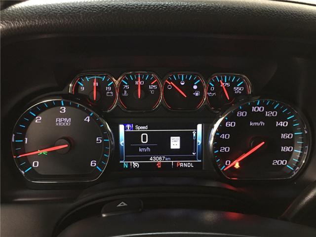 2018 Chevrolet Suburban LT (Stk: 34998W) in Belleville - Image 16 of 30