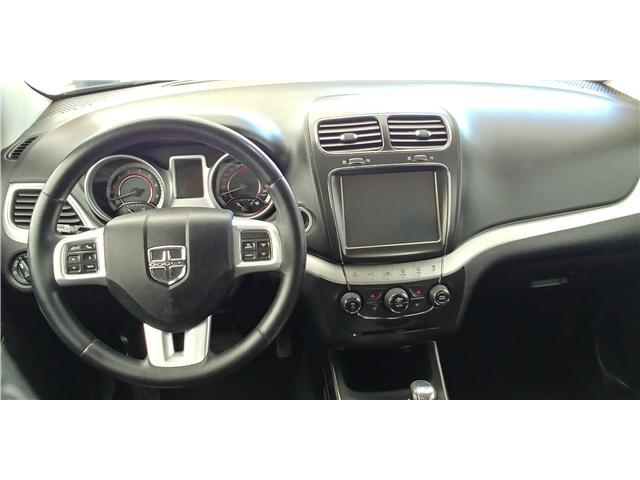 2013 Dodge Journey  (Stk: IU1447) in Thunder Bay - Image 4 of 15