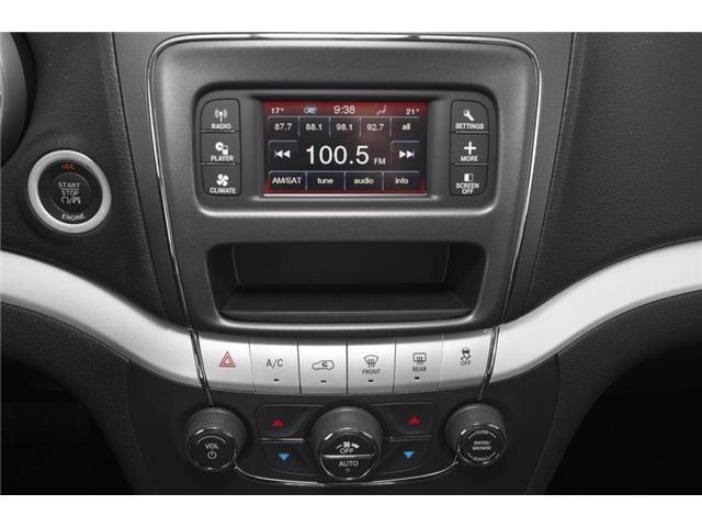2013 Dodge Journey  (Stk: IU1447) in Thunder Bay - Image 5 of 15