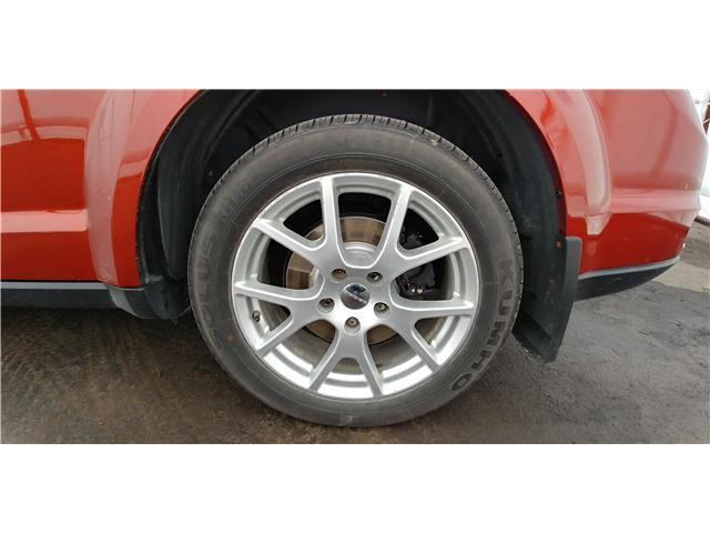 2013 Dodge Journey  (Stk: IU1447) in Thunder Bay - Image 13 of 15