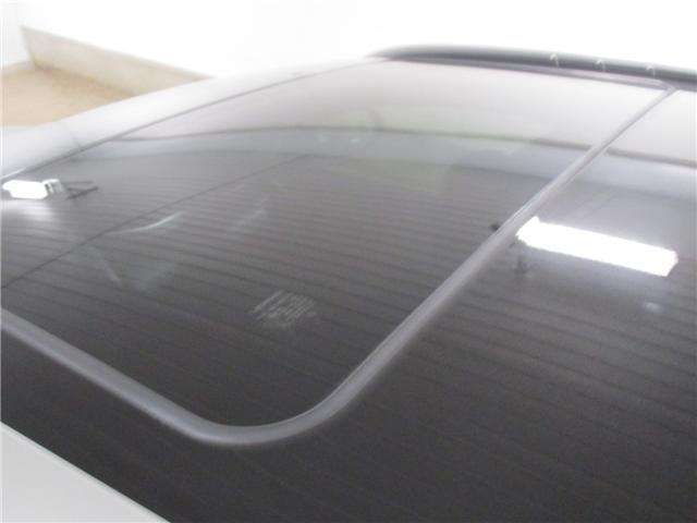 2015 Lexus NX 200t Base (Stk: 127123  ) in Regina - Image 11 of 31