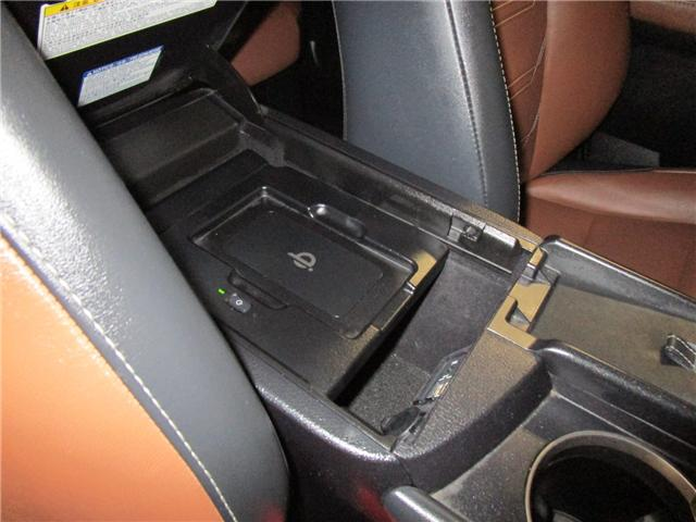 2015 Lexus NX 200t Base (Stk: 127123  ) in Regina - Image 26 of 31