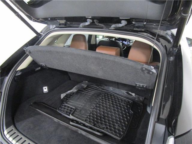 2015 Lexus NX 200t Base (Stk: 127123  ) in Regina - Image 31 of 31