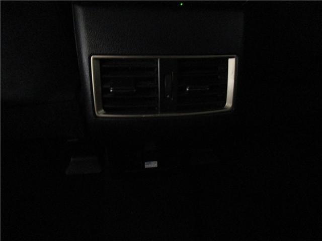 2015 Lexus NX 200t Base (Stk: 127123  ) in Regina - Image 29 of 31