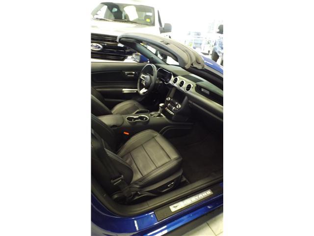 2018 Ford Mustang EcoBoost Premium (Stk: P48170) in Kanata - Image 18 of 19