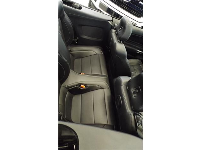 2018 Ford Mustang EcoBoost Premium (Stk: P48170) in Kanata - Image 19 of 19