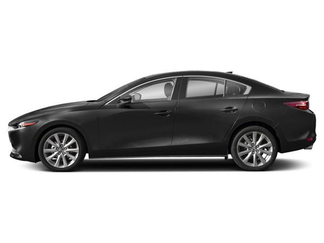 2019 Mazda Mazda3 GT (Stk: 35496) in Kitchener - Image 2 of 9