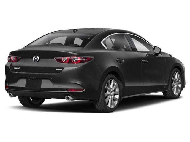2019 Mazda Mazda3 GT (Stk: 35497) in Kitchener - Image 3 of 9