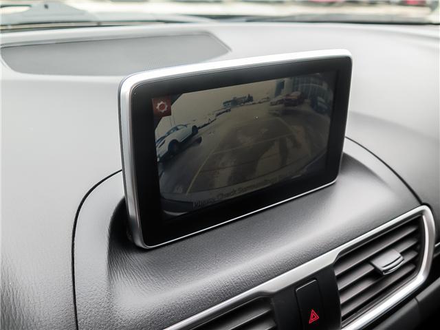 2015 Mazda Mazda3 Sport GS (Stk: L2326) in Waterloo - Image 20 of 21
