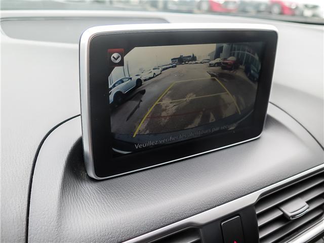 2015 Mazda Mazda3 Sport GS (Stk: L2327) in Waterloo - Image 21 of 22