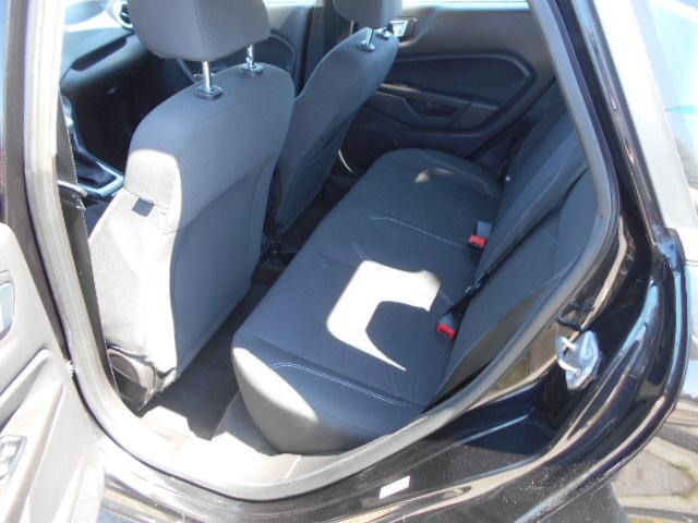 2014 Ford Fiesta SE (Stk: M19-142A) in Sydney - Image 5 of 7