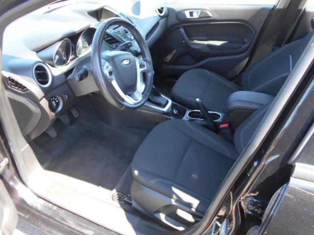 2014 Ford Fiesta SE (Stk: M19-142A) in Sydney - Image 6 of 7