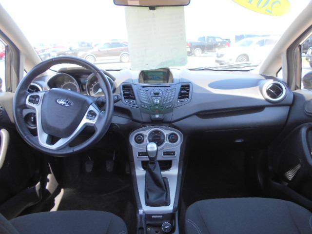 2014 Ford Fiesta SE (Stk: M19-142A) in Sydney - Image 7 of 7