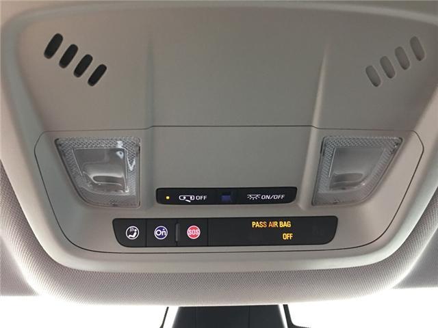 2018 Chevrolet Volt LT (Stk: 35118J) in Belleville - Image 6 of 23