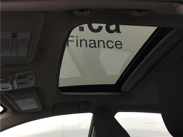 2019 Toyota Corolla LE (Stk: 35161W) in Belleville - Image 12 of 23