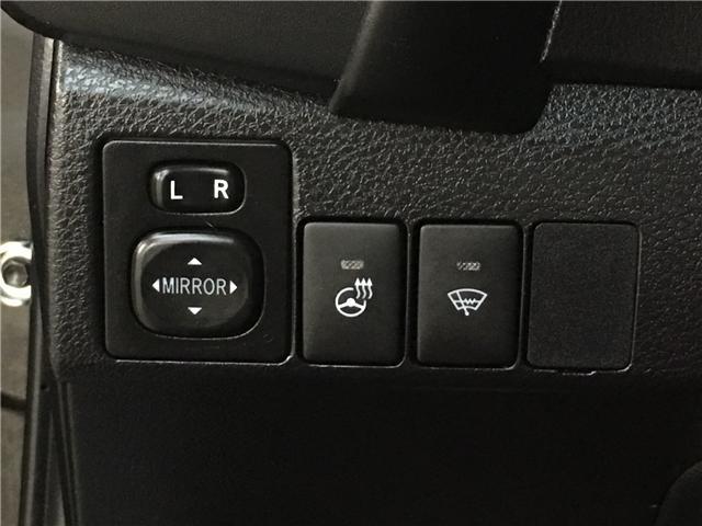 2019 Toyota Corolla LE (Stk: 35161W) in Belleville - Image 17 of 23