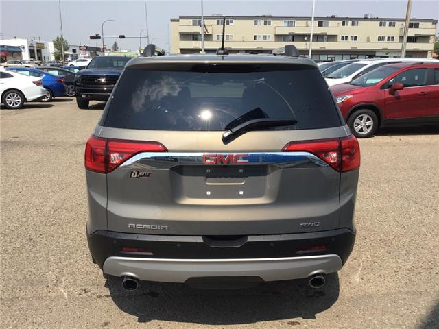 2019 GMC Acadia SLE-2 (Stk: 200250) in Brooks - Image 6 of 25