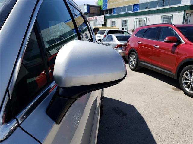 2019 Hyundai Santa Fe ESSENTIAL (Stk: N13345) in Newmarket - Image 8 of 22