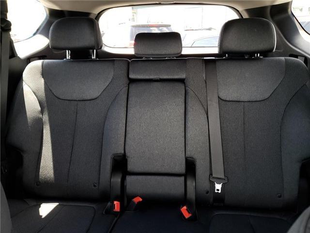 2019 Hyundai Santa Fe ESSENTIAL (Stk: N13345) in Newmarket - Image 14 of 22