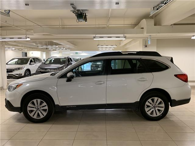 2015 Subaru Outback 2.5i Touring Package (Stk: AP3219A) in Toronto - Image 2 of 28