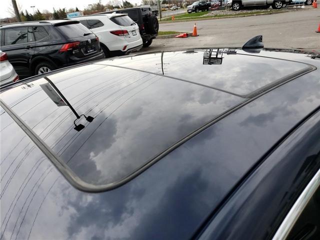 2018 Chevrolet Malibu LT (Stk: N13376) in Newmarket - Image 10 of 30
