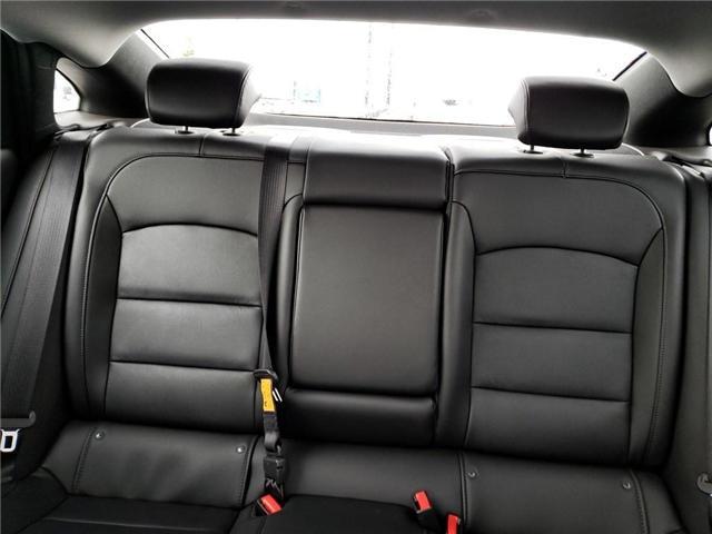 2018 Chevrolet Malibu LT (Stk: N13376) in Newmarket - Image 23 of 30