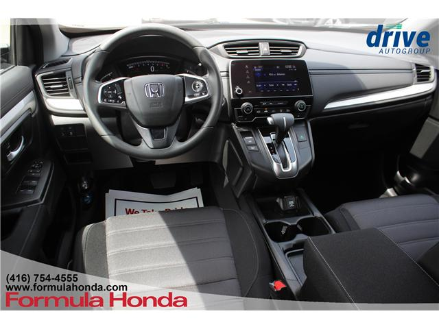2018 Honda CR-V LX (Stk: B11207) in Scarborough - Image 2 of 28