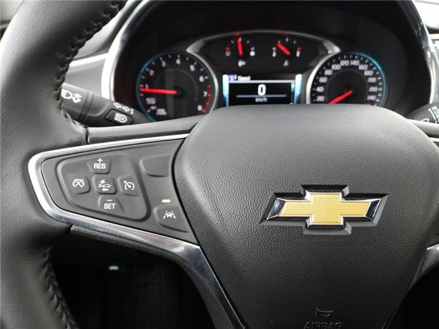 2018 Chevrolet Malibu LT (Stk: N13376) in Newmarket - Image 30 of 30
