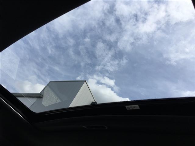 2019 Hyundai Sonata ESSENTIAL (Stk: 19-49190RJB) in Barrie - Image 10 of 26