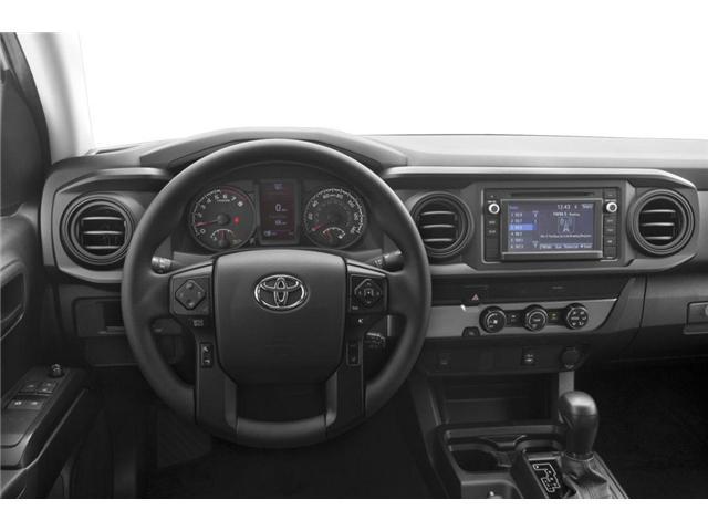 2019 Toyota Tacoma SR5 V6 (Stk: 191132) in Kitchener - Image 4 of 9