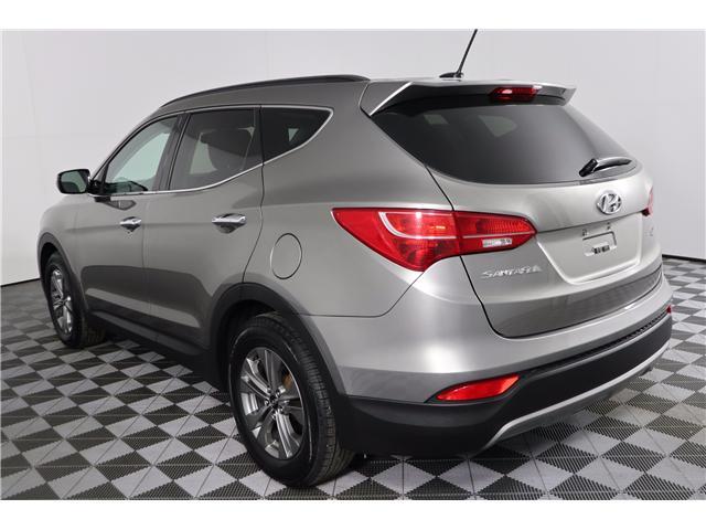 2016 Hyundai Santa Fe Sport 2.4 Premium (Stk: 119-173A) in Huntsville - Image 5 of 32
