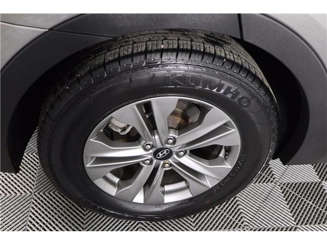 2016 Hyundai Santa Fe Sport 2.4 Premium (Stk: 119-173A) in Huntsville - Image 10 of 32
