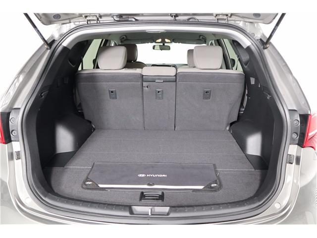 2016 Hyundai Santa Fe Sport 2.4 Premium (Stk: 119-173A) in Huntsville - Image 11 of 32