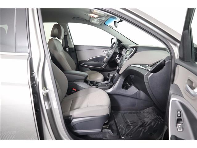 2016 Hyundai Santa Fe Sport 2.4 Premium (Stk: 119-173A) in Huntsville - Image 13 of 32