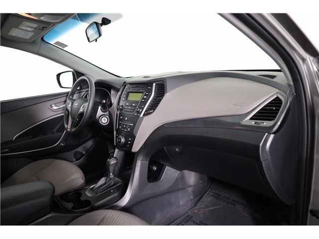 2016 Hyundai Santa Fe Sport 2.4 Premium (Stk: 119-173A) in Huntsville - Image 14 of 32