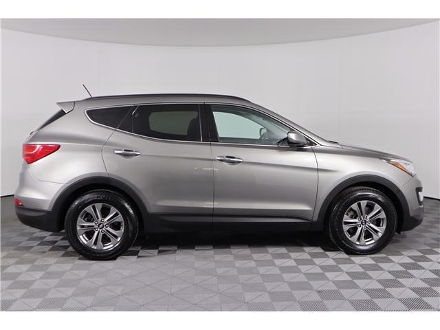 2016 Hyundai Santa Fe Sport 2.4 Premium (Stk: 119-173A) in Huntsville - Image 9 of 32