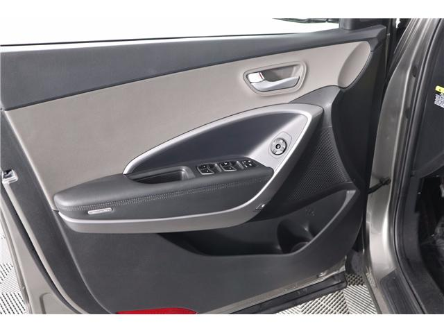2016 Hyundai Santa Fe Sport 2.4 Premium (Stk: 119-173A) in Huntsville - Image 15 of 32