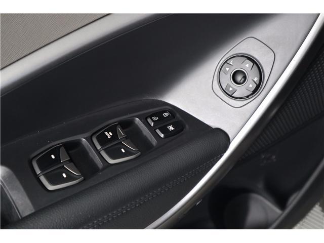 2016 Hyundai Santa Fe Sport 2.4 Premium (Stk: 119-173A) in Huntsville - Image 16 of 32