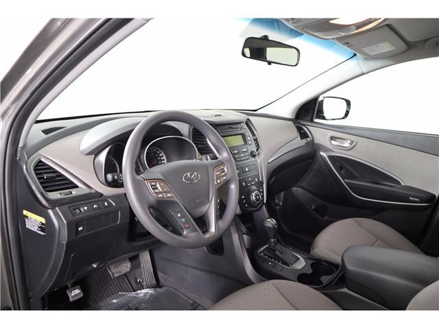 2016 Hyundai Santa Fe Sport 2.4 Premium (Stk: 119-173A) in Huntsville - Image 17 of 32