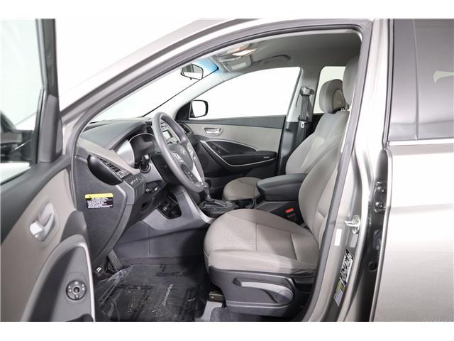 2016 Hyundai Santa Fe Sport 2.4 Premium (Stk: 119-173A) in Huntsville - Image 18 of 32